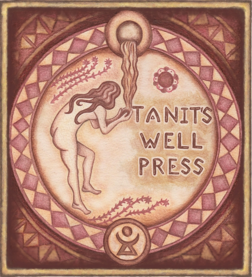 tanits-well-press